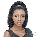 Outre Synthetic Ponytail Timeless - VANNA