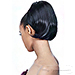 Outre Synthetic Ponytail Timeless - LULU