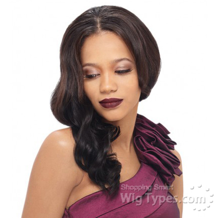 Outre Remi Remy Hair 105