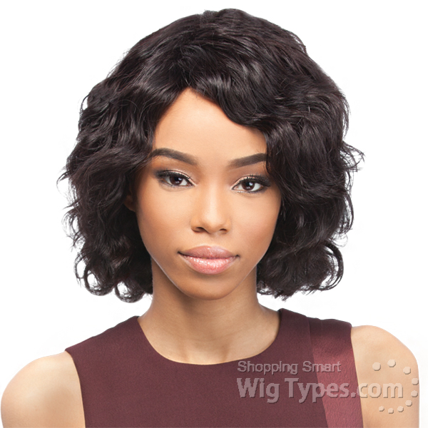 Outre 100 remy human hair wig velvet remi wig dream wigtypes outre 100 remy human hair wig velvet remi wig dream pmusecretfo Choice Image