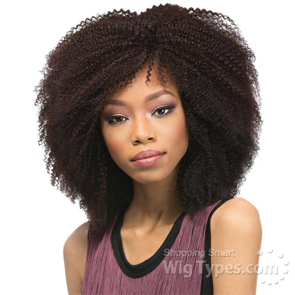 Remy Human Hair Weave Curly Wigtypes