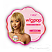 Outre Wigpop Synthetic Hair Wig - ANITA
