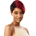 Outre Wigpop Synthetic Hair Wig - COLETTE