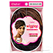 Outre Wigpop Synthetic Hair Wig - LEORA