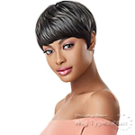 Outre Wigpop Synthetic Hair Wig - MAE