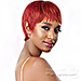Outre Wigpop Synthetic Hair Wig - RIKA