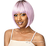 Outre Wigpop Synthetic Hair Wig - QUINN