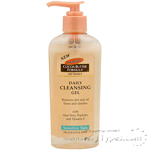 Palmer's Cocoa Butter Formula Daily Cleansing Gel 5.1 oz