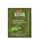 Palmer's Olive Oil Formula Olive Oil Deep Conditioner 60g