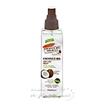 Palmer's Coconut Oil Formula Coconut Oil Dry Oil Mist 6oz