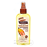 Palmer's Cocoa Butter Formula Moisturizing Hair Oil 5.1oz