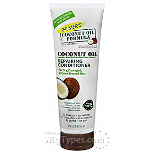 Palmer's Coconut Oil Formula Repairing Conditioner 8.5oz