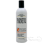 Parnevu After Shampoo Conditioner 12 oz