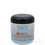 Parnevu Carrot Oil 6 oz