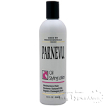 Parnevu Oil Styling Lotion 12 oz