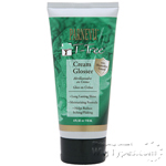 Parnevu T-Tree Cream Glosser 4 oz