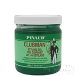 Clubman Styling Gel 16oz