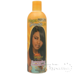 Profectiv Mega Grotwth Detangling Conditioner 12 oz