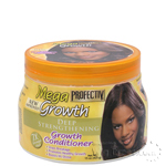 Profectiv Mega Growth Growth Deep Strengthening Conditioner 15oz