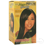 Profectiv Procision Touch New growth Relaxer 1Application Kit Super