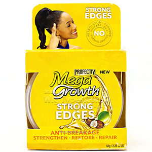 Profectiv MegaGrowth Strong Edges 2.25oz