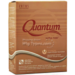 Zotos Quantum Ultra Firm Argan-infused Neutralizer Exothermic Perm