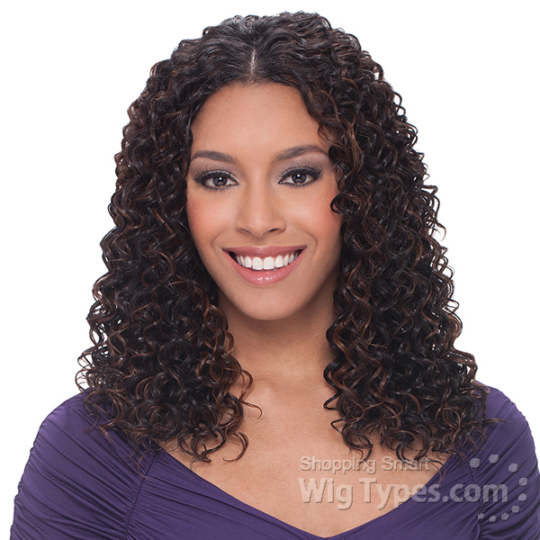 way hair styles human hair blend weave color weave 4586