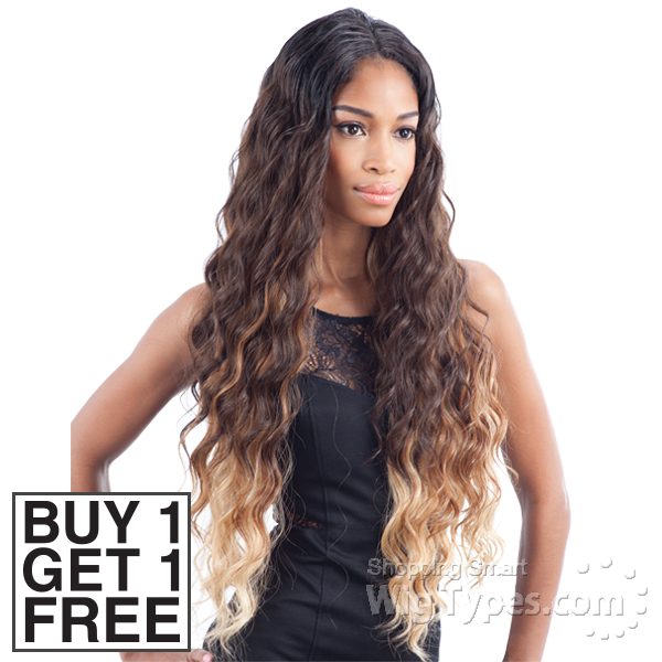 ... Que Cos Soft Yaky Weave Human Hair Blend Pictures to pin on Pinterest