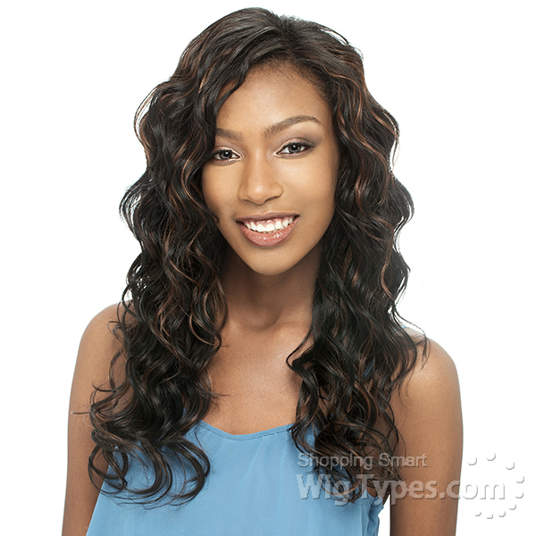 Milky Way Clip In Hair Extensions 18 Inch Prices Of Remy