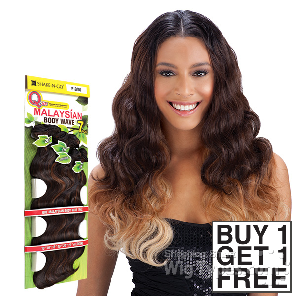 Weaving Hair Remy Hair Weave Human Hair Weave Indian Hair