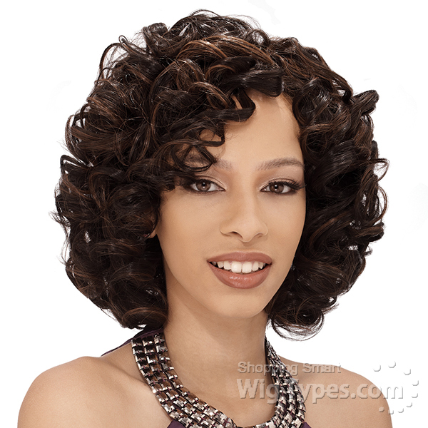 hairstyles with finger roll weave collections