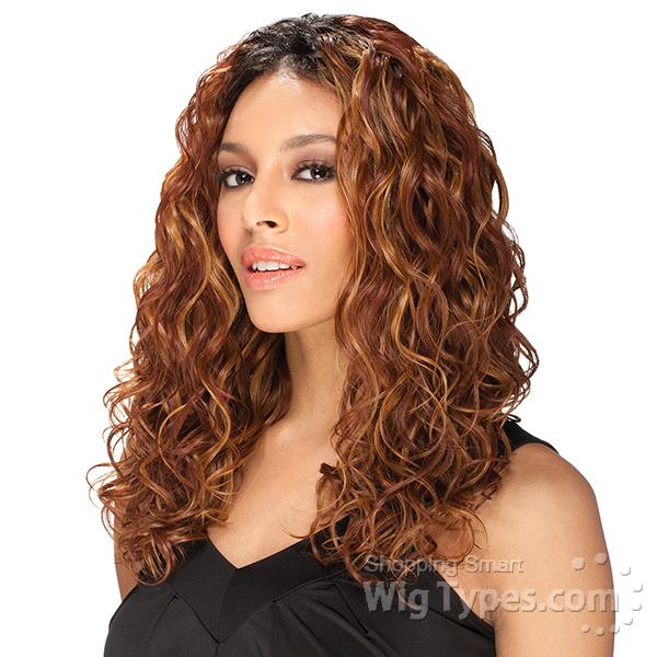 Human Hair Blend Weave 115