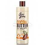 Queen Helene Cocoa Butter Hand & body Lotion 16oz