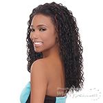 Outre Synthetic Half Wig Quick Weave UP DO U - AVEL (futura)
