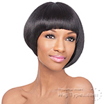 Outre Synthetic Full Cap Wig Quick Weave Complete Cap - JESSY (futura)