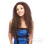 Outre Synthetic Half Wig Quick Weave - IVY (futura)