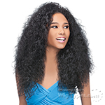 Outre Synthetic Half Wig Quick Weave - ROXY