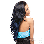 Outre Synthetic Half Wig Quick Weave - SOFIA (futura)