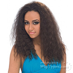 Outre Synthetic Half Wig Quick Weave - TAMMY