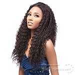 Outre Synthetic Half Wig Quick Weave - ZOE (futura)