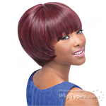 Outre Synthetic Wig Quick Weave - ECO WIG HOPE (futura)