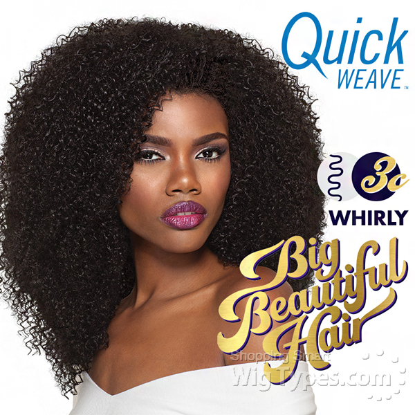 Outre synthetic half wig quick weave big beautiful hair 3c outre synthetic half wig quick weave big beautiful hair 3c whirly futura pmusecretfo Choice Image