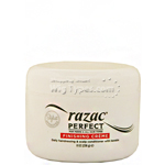 Razac Perfect Finishing Creme 8oz