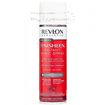 Revlon Realistic Finisheen Instant Shine Spray 13oz