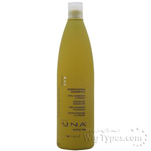 Rolland Una Energizing Shampoo.34oz