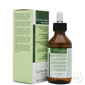 Rolland Una Restructurizing Treatment 3.17oz