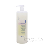 Rolland Una Smooth Smoothing shampoo 34oz