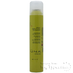 Rolland Una Body Amplifying Ecospray 10.56oz