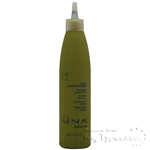 Rolland Una Acid Conditioner 8.8oz