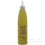 Rolland Una Daily Hydro Active Conditioner 8.8oz